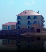 Гостевой дом ВИЛЛА ПЛАЯТИНА 3